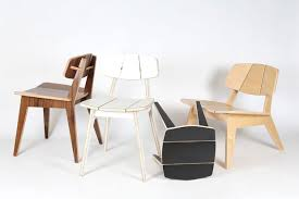 cnc router chair. cnc furniture has been for a few years already but hasn\u0027t really taken off. i believe this is because designers haven\u0027t spend enough time designing with cnc router chair