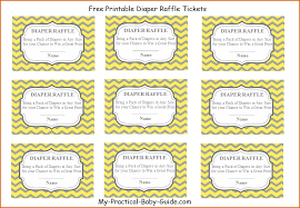 Sample Raffle Sheet Templates . 5+ Love Letter To My Boyfriend ...