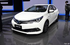 new car launches pakistanNew Model of cars Launched in 2017 in pakistan  Daily Stories
