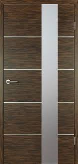 Perfect Modern Door Texture Wood Entry Intended Creativity Ideas