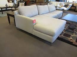 Living Room Furniture Richmond Va Decorating Above Cabinets More Tropical Brown Granite Richmond Va