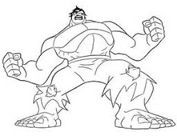 Small Picture Hulk Coloring Sheets hulk coloring pages on coloring book hulk