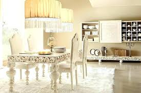 cream dining room table cream dining room set modest decoration cream dining table beautiful looking cream