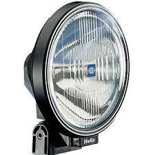 my hella lights rallye 3000 rallye 3000 halogen mounting instructions