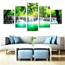 lime green wall art lime green wall art green canvas wall art s small lime green lime green wall art