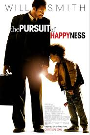 the pursuit of happiness essay pursuit of happiness review essay assignment here pursuit of happiness review essay assignment here
