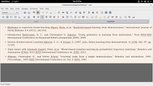 Create A Wikipedia Article From Scratch Trollheaven