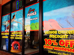 easy pools spa supply closed hot tub pool 9124 s us 1 port saint lucie fl phone number yelp