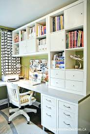 home office craft room ideas. Fine Craft Office And Craft Room Ideas Smart Storage Solutions For Your Home   Throughout Home Office Craft Room Ideas A