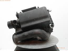 air filter box toyota yaris p9 1 4 d 4d nlp90 b parts air filter box toyota yaris p9 1 4 d 4d nlp90