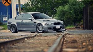 You can also upload and share your favorite bmw e46 m3 wallpapers. 76 E46 Wallpaper On Wallpapersafari