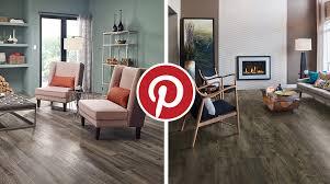 Hardwood Floors Living Room Model Best Design Inspiration
