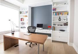 office room pictures. Office Room Pictures F