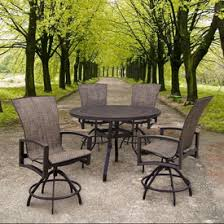Casual Patio Furniture Havenhill Counter Height 5575a2256cf1a