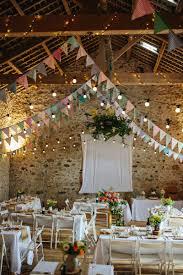 diy wedding reception lighting. DIY Wedding Venue Check List Diy Reception Lighting