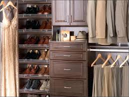 wardrobes wardrobes home depot perfect ideas for closets design wooden canada