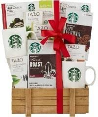 gifts for girlfriends parents. Contemporary For Gift Basket Idea Girlfriends Mom Dad To Gifts For Girlfriends Parents T