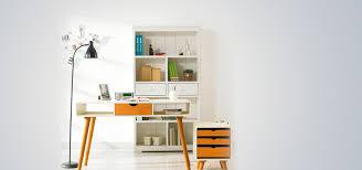 contemporary study furniture. Modernica Originals Study Desk Table Contemporary Furniture R
