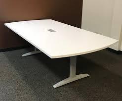 office furniture san diego. Beautiful Office HON 48 For Office Furniture San Diego