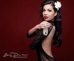 maria lee makeup hair boudoir masaye2 jpg