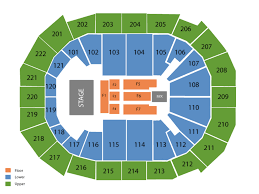 Chaifetz Arena Seating Chart Cheap Tickets Asap