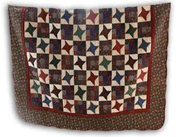 Handmade Amish Quilts and Crafts | Family Farm Handcrafts Shady Maple &  Adamdwight.com