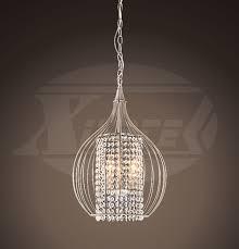 pendant and chandelier lighting. Misaka Compact 3-lights Satin Nickel \u0026 Crystal Pendant Chandelier (13.5\ And Lighting O