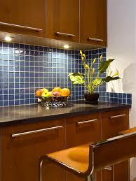 lighting basics for the home