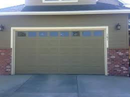 grey garage residential garage door s installation in bend garage door 3 green anthracite grey garage grey garage dark garage doors