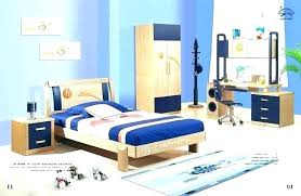 Toddler Bedroom Sets Ikea King Size Cool Furniture For Teenagers ...