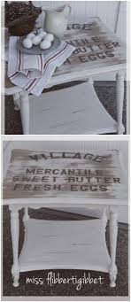 farmhouse country furniture. farmhouse country furniture accent table