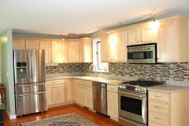 What Is The Kitchen Cabinet Awesome Most Popular Kitchen Cabinets Kh13 Kitchen Prabot What Is