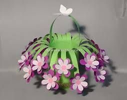 How To Make A Simple Paper Flower Bouquet Easy And Beautiful Paper Flower Bouquet Mashustic Com
