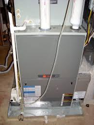 lennox 80 furnace. replacing an old furnace lennox 80