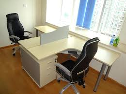 two person office desk. full image for office desk two persons table person 2 o