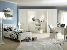 bedroom ideas for teenage girls black and white. Plain For Ideas For Girls Bedrooms Medium Size Of Bedroom Teenage Girl  Black And White Little In Bedroom Ideas For Teenage Girls Black And White I