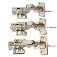 soft close cabinet door hinges. stainless steel soft close hydraulic hinges cabinet kitchen door