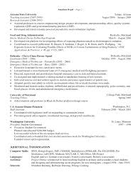 Professors Resumes Resume For College Teacher Awesome Collection Of Sample Resume For