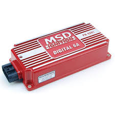 similiar msd 6a keywords msd ignition 6201 msd digital 6 series ignition control boxes msd