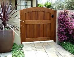 wooden gate design wooden garden gate gates and fencing attractive wood designs wooden gate design for wooden gate design