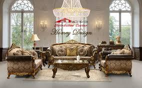 Living Room Sets For In Houston Tx Living Room Sets Houston Tx