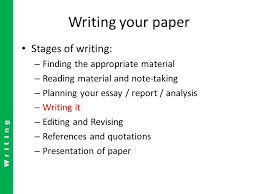 assignment choose a newspaper or trade journal article that is  7 writing