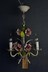 flower chandelier tattoo lotus lighting flower chandelier tht tkes design tattoo lotus lighting