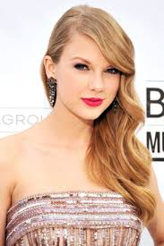 taylor swift hd wallpapers 34 taylor swift hairstyles