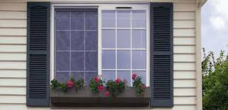 exterior house shutters. Exterior Window Shutters On A House