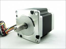 identify leads on a wire stepper motor victor leung image