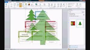 How To Make A Family Tree Chart On Microsoft Word How To Make A Family Tree In Microsoft Word 2010 Family Reunion