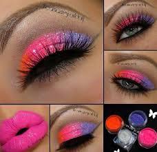 80s eye makeup ideas 260