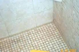 how to regrout a bathroom post grouting ceramic bathroom tile regrout bathroom how to regrout a bathroom