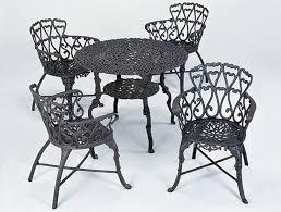 Cast Classics  Casual Furniture WorldClassic Outdoor Furniture